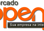 logo-mercado-open-228x107