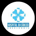 suprema-adm-hospital-do-cancer
